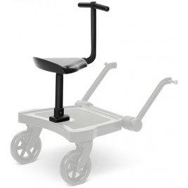 ABC Design Sedátko pro Kiddie Ride On 2