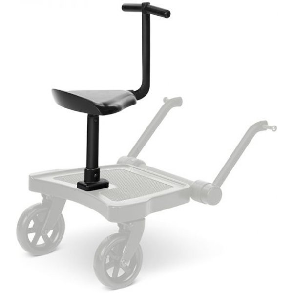 ABC Design Sedátko pro Kiddie Ride On 2