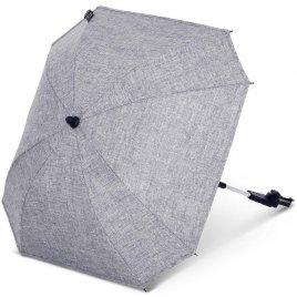 ABC Design Sunny-slunečník graphite grey